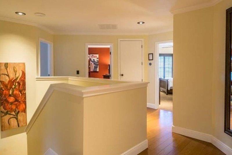 New Vip Luxury Florida Gold Villa Near Disney Updated