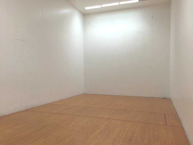 Piano, Ambientazione interna, Camera, Pavimento, Hardwood