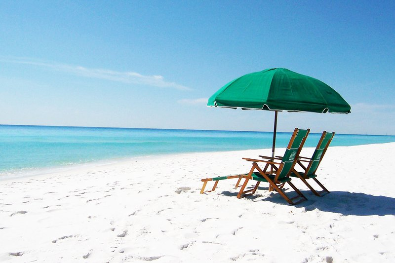 El Matador Resort, Okaloosa Island Fort Walton Beach Vacation Rentals