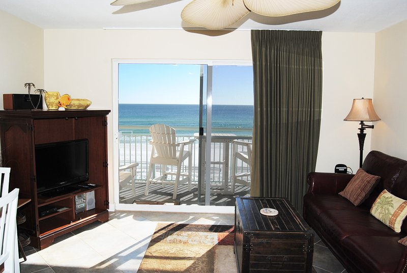 Pelican Isle Resort Unit 317 Has Internet Access And Air