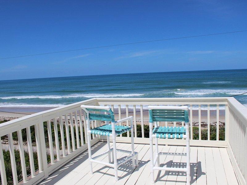 Chair,Furniture,Balcony,Boardwalk,Deck