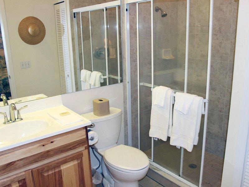 Toilet,Bathroom,Indoors,Blanket,Towel