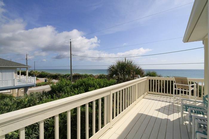 Balcony,Railing,Boardwalk,Deck,Path