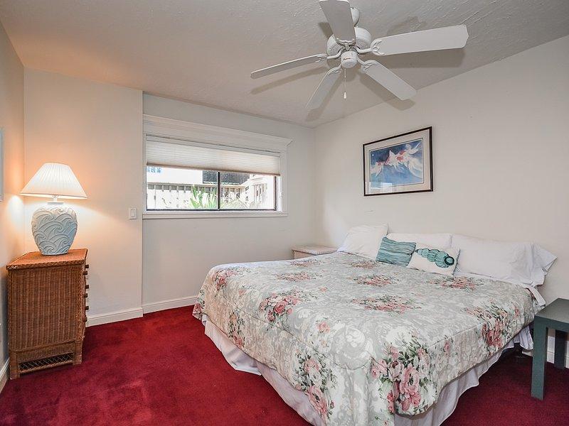 Decoración del hogar, ropa de cama, Mantel, Dormitorio, Interior