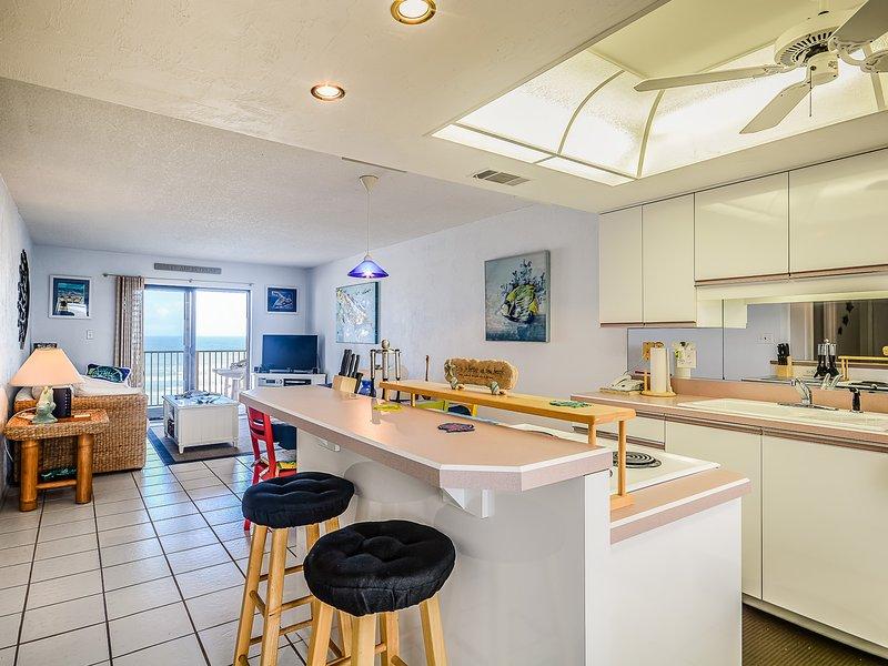 Chair, Furniture, Indoors, Kitchen, Room