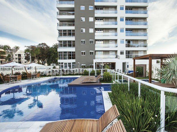 Spazio Lara - Conforto x Luxo x Lazer x Comodidade, holiday rental in Sao Jose Do Rio Preto