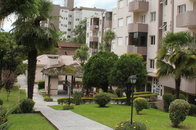 Apartamento Aconchegante c/ ar condicionado em Bento Gonçalves - Serra Gaúcha, casa vacanza a Farroupilha