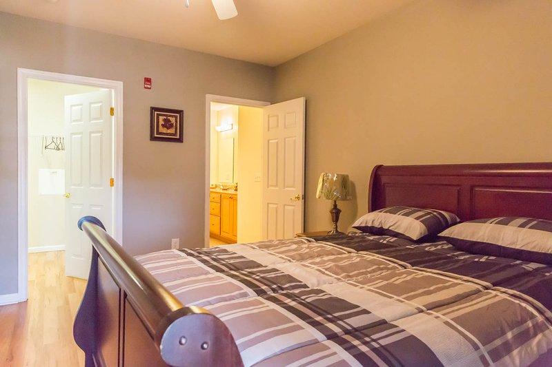 Best In Wildwood, New Jersey, vacation rental in Wildwood