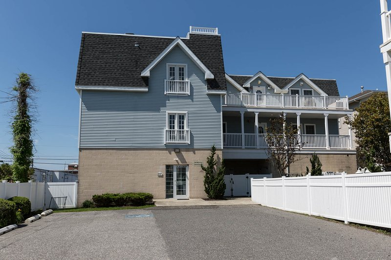 wildwood new jersey vacation rentals by owner from 0 byowner com rh byowner com