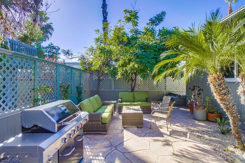 Endless Summer 1 UPDATED 2020: 4 Bedroom House Rental in ...