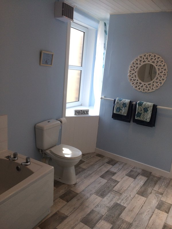 puffin house by the sea eyemouth scottish borders 2 bedroom sea rh tripadvisor co uk