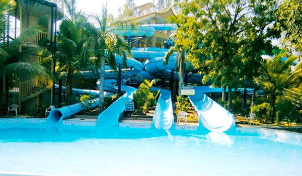COUNTRY CLUB Ahmedabad, holiday rental in Gujarat