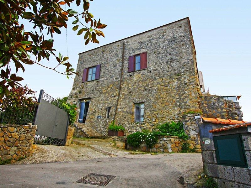 La Torre, alquiler vacacional en Priora