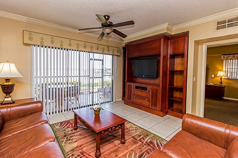 orlando ** 2 bedroom luxury condo, westgate lake resort updated 2020 - tripadvisor - orlando