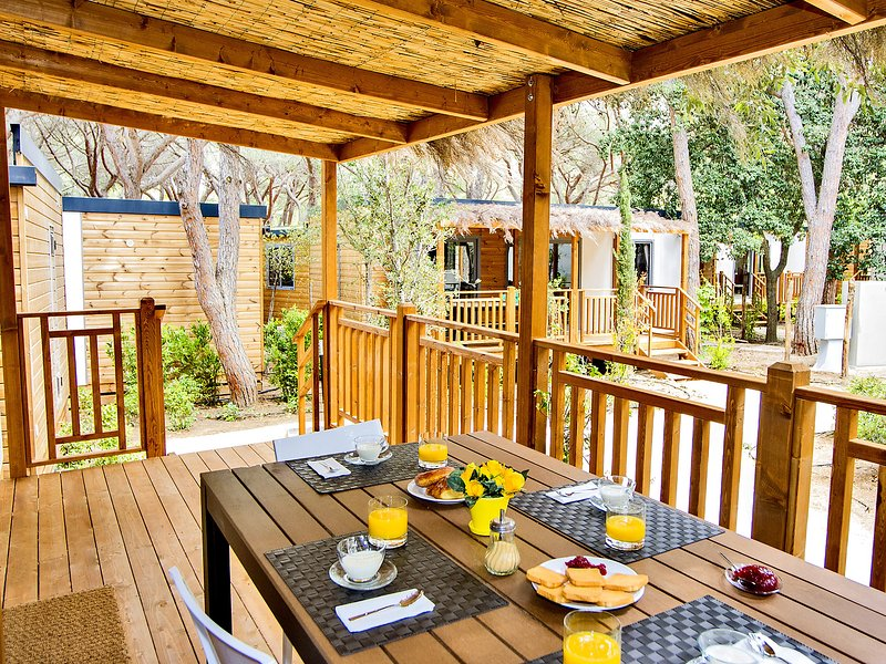 Deluxe, holiday rental in Pian di Rocca