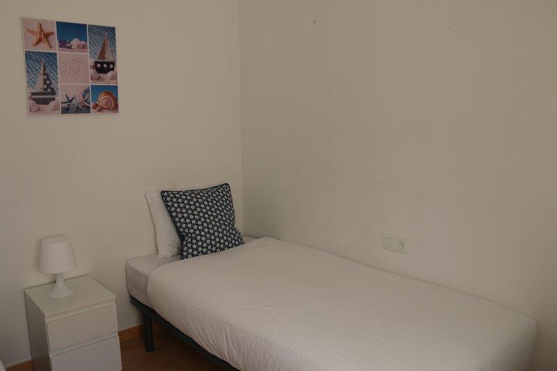 2: a sovrummet