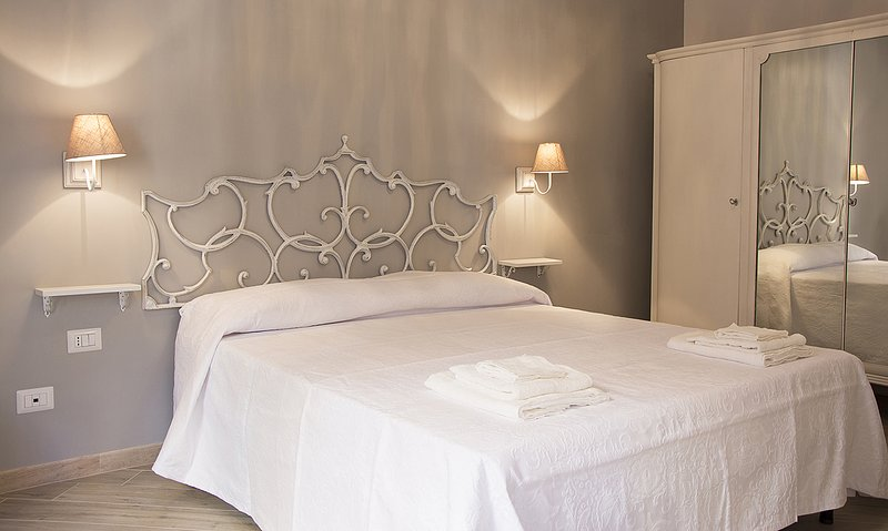 Bijou Apartamento, 1 dormitorio #