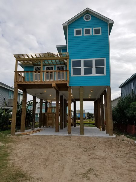 the blue pearl beach house galveston tx has internet access and rh tripadvisor com