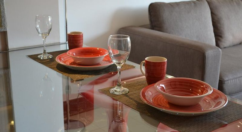 Javsa Apartments Las Condes, holiday rental in La Reina