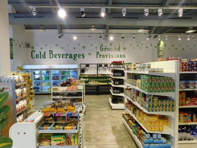 Our Community Supermarket - Deli & Pharmacy