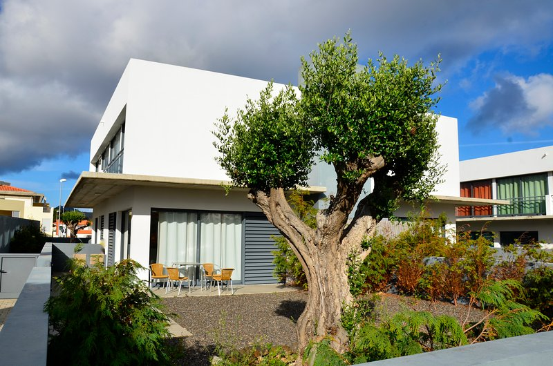 Vilas Espirito Santo, vacation rental in Porto Santo Island