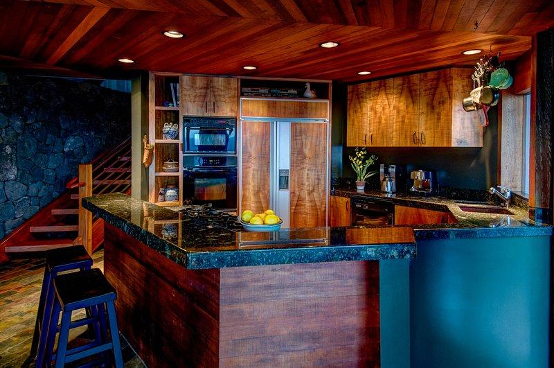Ocean Soul Kitchen
