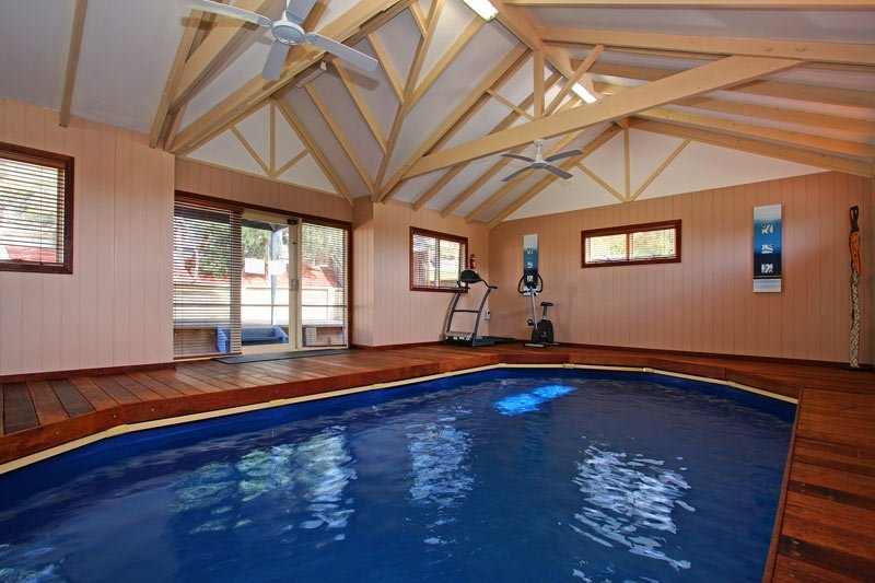 Ocean Breeze Retreat, vacation rental in Fingal