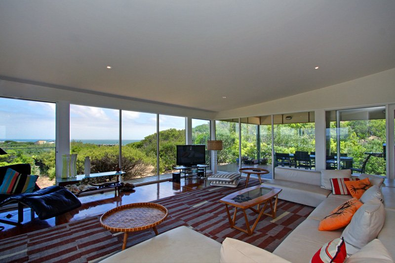 Dunes Retreat *Enjoy a complimentary late check out of 5pm.*, vacation rental in Cape Schanck