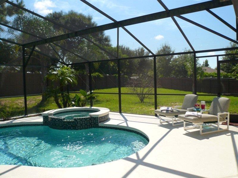Pool,Water,Patio,Building,Furniture