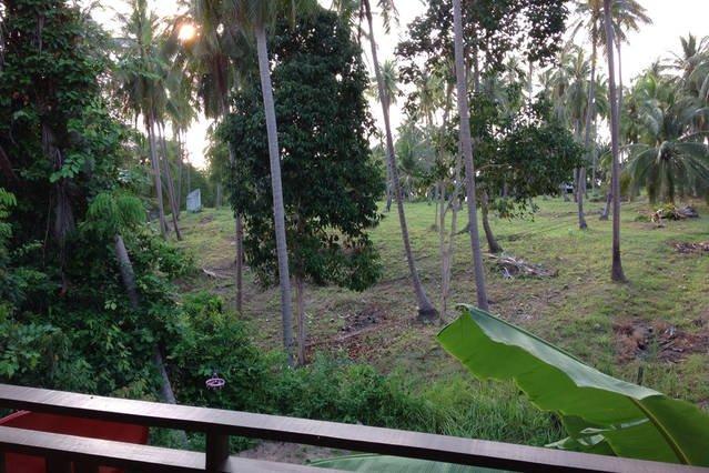 Ban sabai 1, vacation rental in Ban Chalok Ban Kao