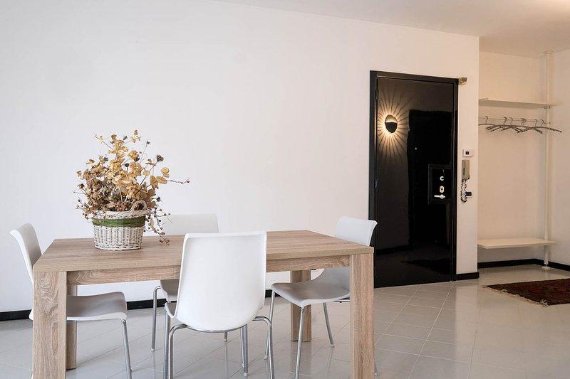 2 avis et 35 photos pour moderna abitazione tripadvisor for Abitazione moderna