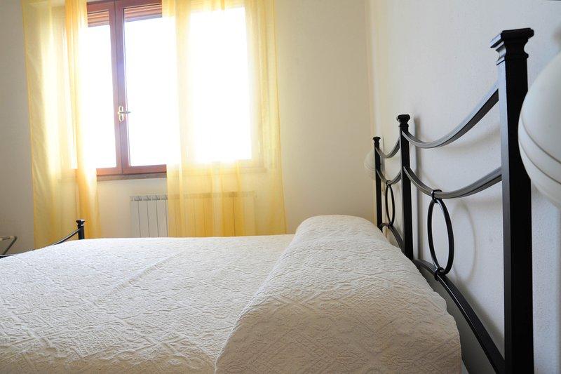 Accogliente appartamento 2 camere da letto Toscana, holiday rental in Chianciano Terme