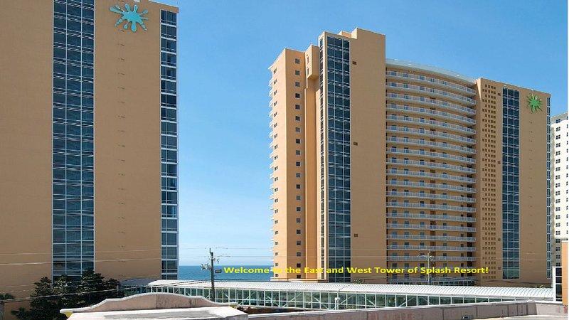 respingo Resort