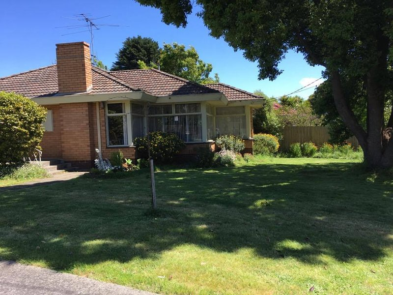 Golden Place in Mount Waverley, location de vacances à Ringwood