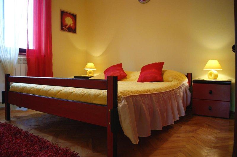 3-room-suite