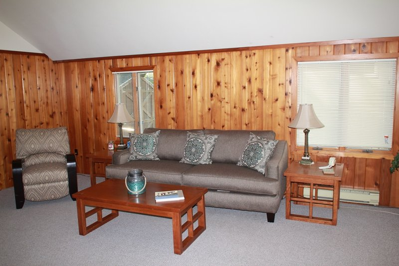 New living room furniture summer 2016