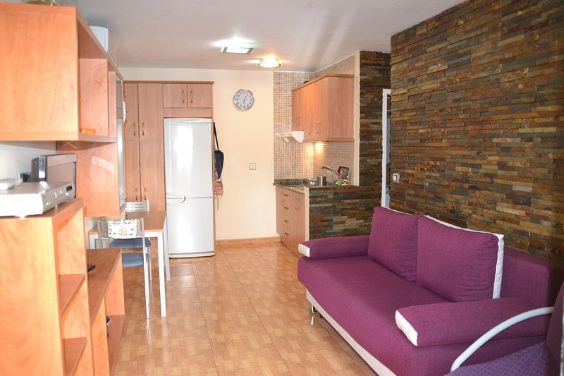 Tommy's House Apartamento Playa del Cura. Mogán, aluguéis de temporada em Playa de Cura