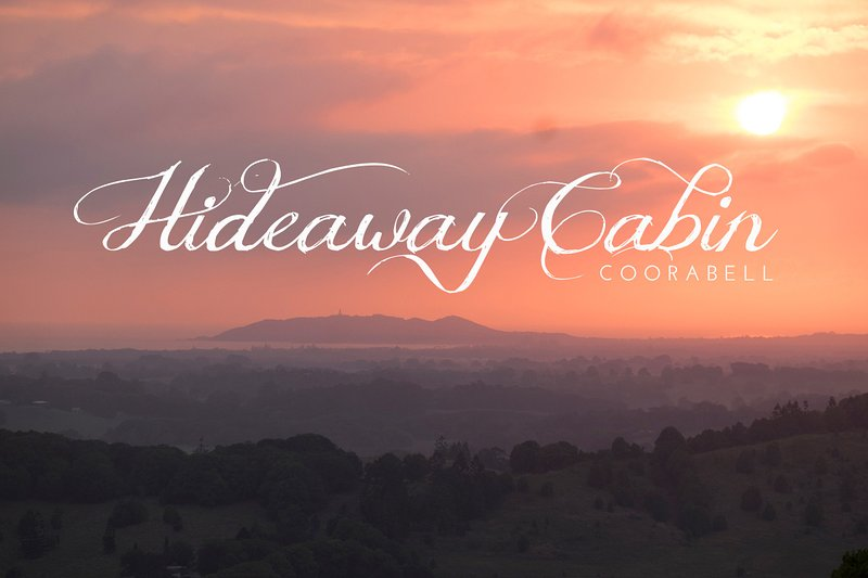 Hideaway Cabin, location de vacances à Wilsons Creek