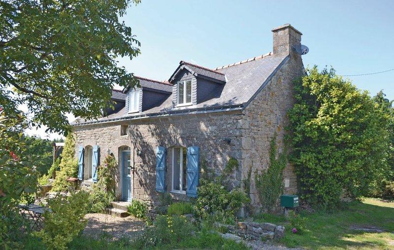 Kif-Kif Cottage