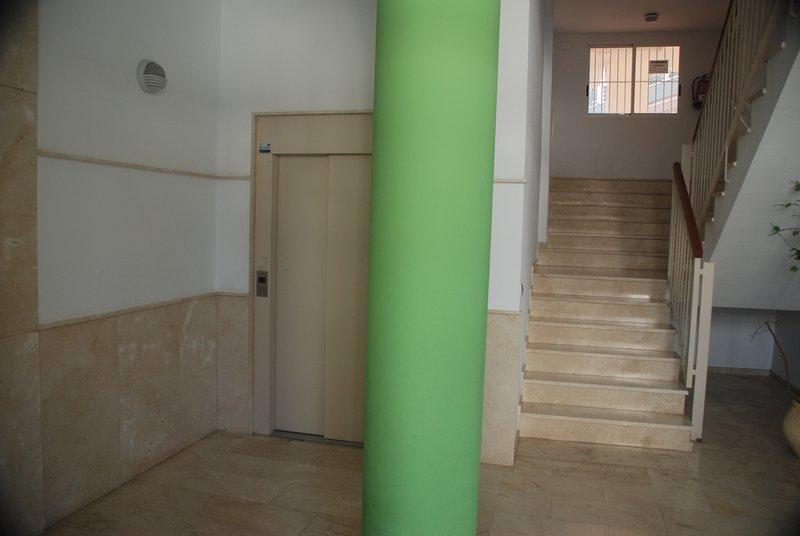 ingresso 3