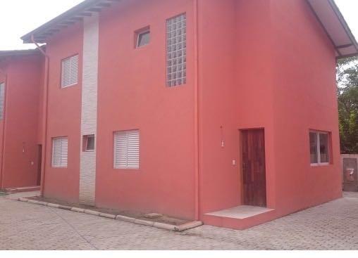 Casa nova em condomínio fechado ., aluguéis de temporada em Praia Barra do Sahy