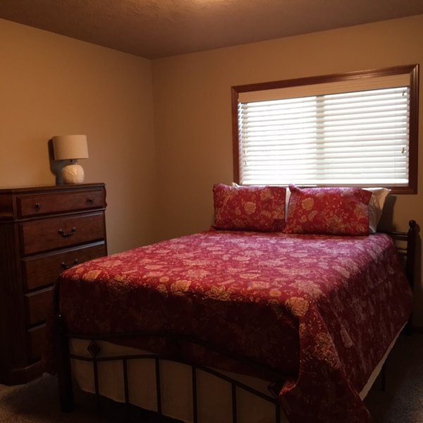 Tripadvisor furnished town home with two car attached - 2 bedroom houses for rent in sioux falls sd ...