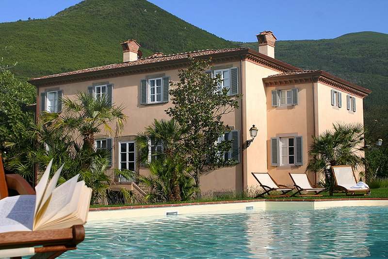 Splendore Splendore, vacation rental in San Lorenzo a Vaccoli