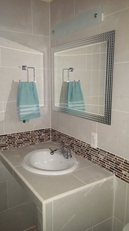 Attached Bathroom new 2017
