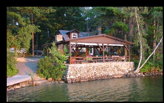 sunset lodges on lake winnipesaukee lodge 7 updated 2019 rh tripadvisor com