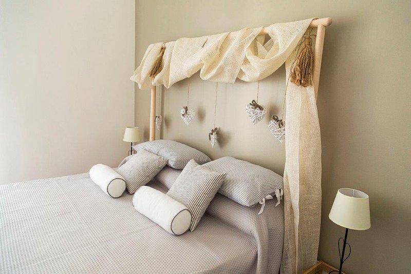 Appartamento ai piedi dell'Etna, holiday rental in San Giovanni la Punta