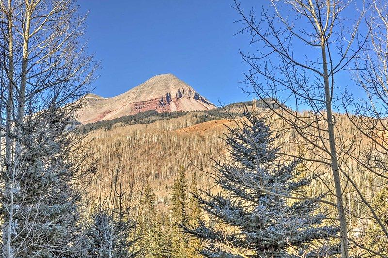 Dieses verträumte Wochenende ist eines der besten in Durango!