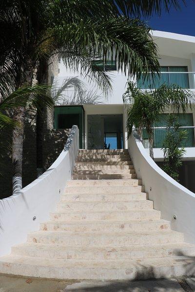 Villa Dzul Ha, holiday rental in Cancun