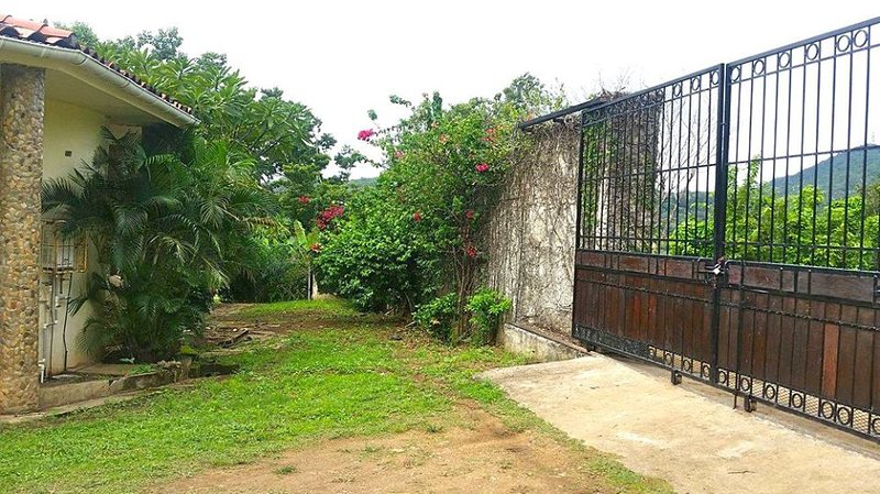 24/7 security guard and fully gated property.