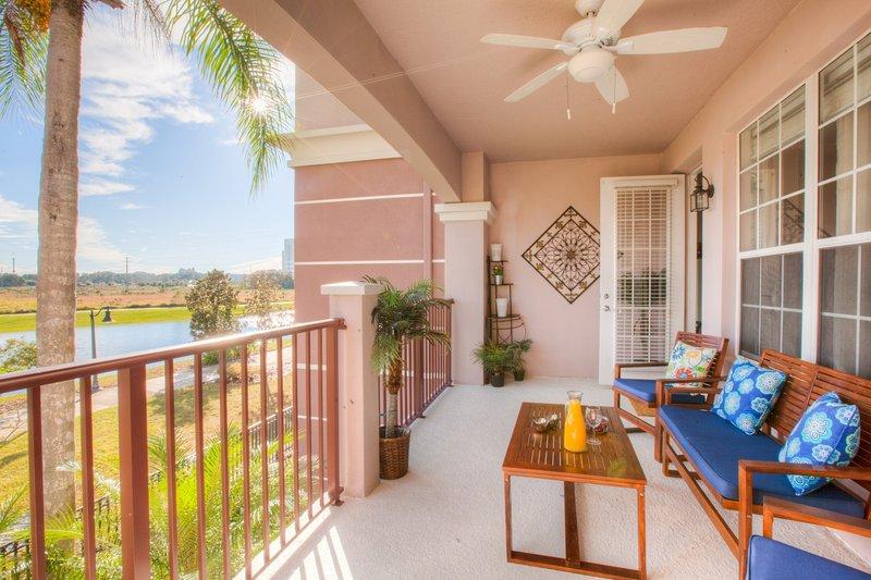 Banister,Handrail,Room,Chair,Furniture